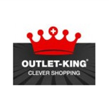 Acquisition et fidélisation clients apNet TopPartner Outlet-King